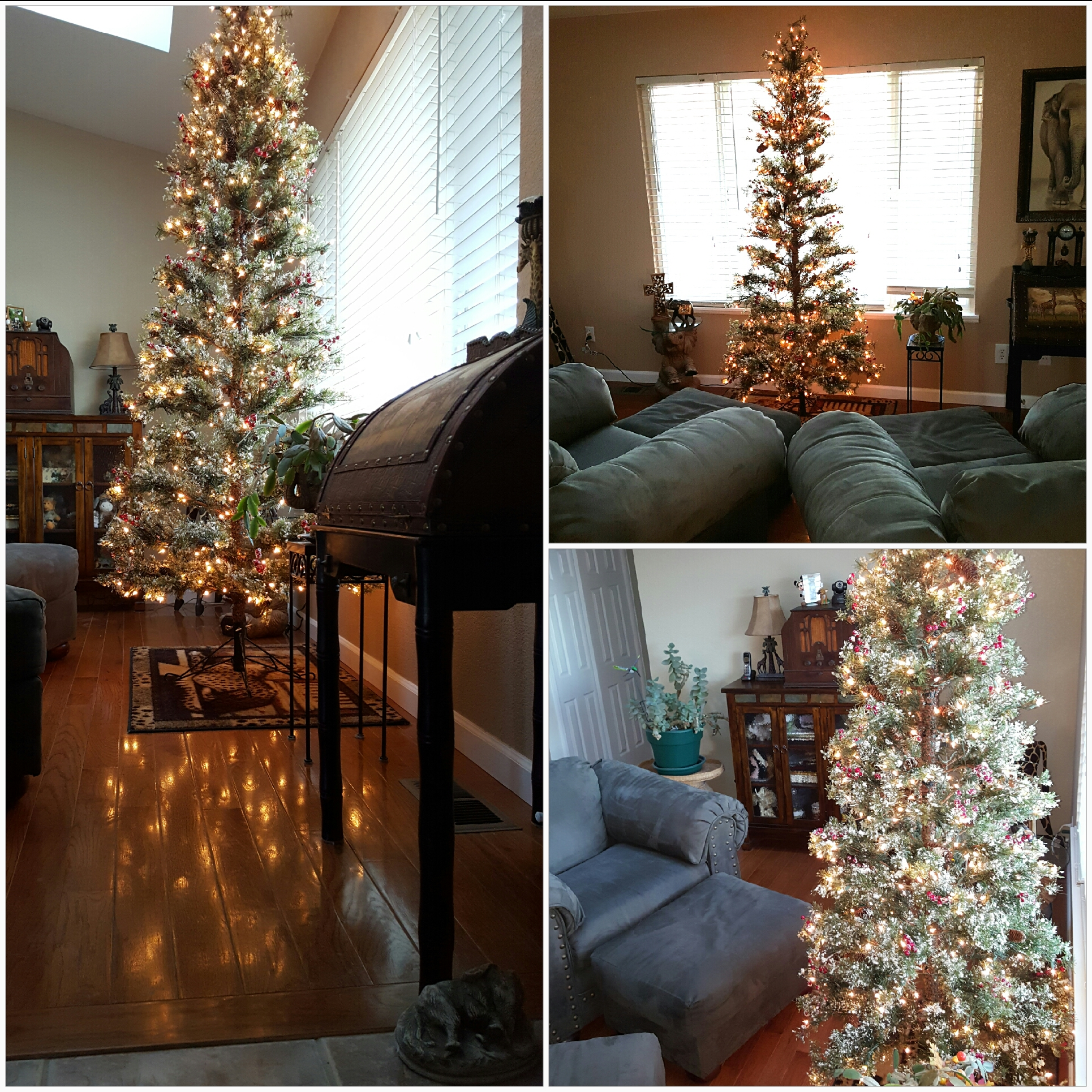 christmas-tree-collage-2